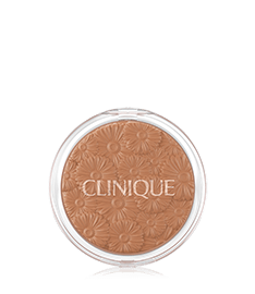 Powder Pop™ Flower Bronzer
