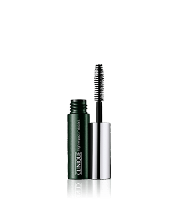 High Impact Mascara 3.5 ml Travel Size