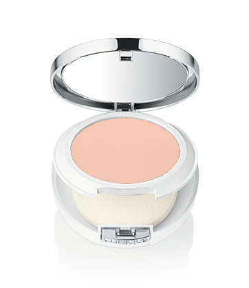 Beyond Perfecting Powder Foundation and Concealer
